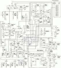 wiring diagram for 2003 ford explorer the wiring diagram wiring diagram for 2003 ford explorer readingrat net on 2003 ford f250 radio wiring diagram