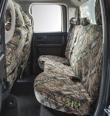 carhartt mossy oak camo seat covers additional images additional