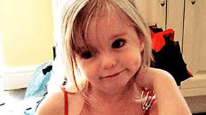 Submitted 3 months ago by ianagate. Madeleine Mccann Is Assumed Dead German Prosecutor Says