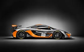 mclaren p1 wallpaper black. black and orange color sports mclaren p1 mclaren wallpaper r