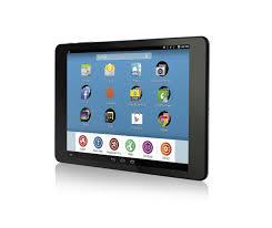 Tablet Designed For Seniors New Tablet Designed Specifically For Seniors Columbian Com