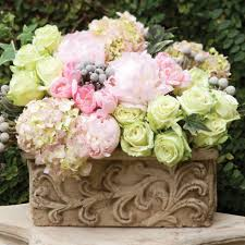 Celebrate It Decorative Fillers Floral Centerpieces Tips Ideas Celebrate Magazine