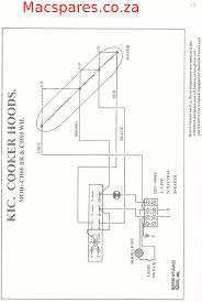 electric cooker installation diagram with electrical 31157 Electric Oven Wiring Diagram electric cooker installation diagram with electrical ge electric oven wiring diagram