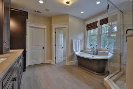 dream master bathrooms. Dream Master Bathroom Designs Floor Plan Room Bathrooms H