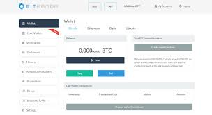 An expert guide on how to send bitcoin from blockchain. Transfer From Coinbase To Gemini Who Is Satoshi Nakamoto Bitcoin Rajeshwari Public School