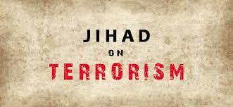 hamza tzortzis is jihad terrorism pillars international