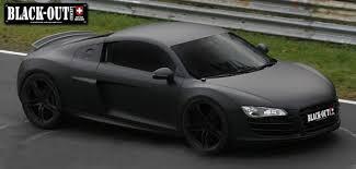 audi r8 matte black interior. amazing matte black audi r8 72 in addition car ideas with interior n