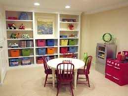 kids playroom table and chairs traditional toddler girl playroom traditional playroom table and chairs traditional playroom shelf ideas traditional toy room