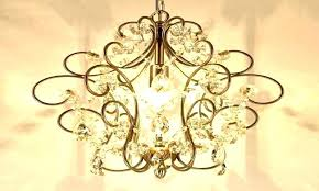 large outdoor chandelier rustic chandeliers wrought iron