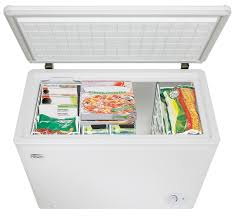 haier chest freezer costco. view larger haier chest freezer costco n
