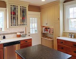 1930 kitchen design. Kitchen Styles Square Layout Types Of Designs Pizza Low Cost Design 1930 M