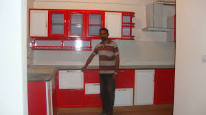 Shutters For Kitchen Cabinets Reliance Aluminium Interiors