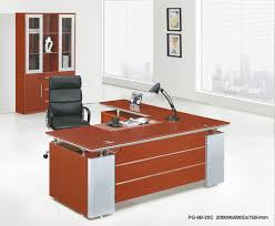 front office table. PG-6G-16C Environmental Front Desk Office Table T