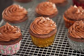 Cupcake Ideas For Bake Sale Bake Sale Chocolate Cupcakes