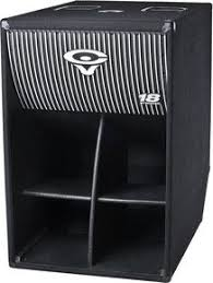 speakers dj equipment. buy dj speakers online at affordable price from soundgoodsinc. more equipment are also available dj s