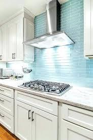 penny tile kitchen backsplash penny tile large size of penny tile kitchen best kitchen tile white penny tile kitchen backsplash