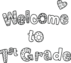 back to school coloring pages for first grade graders sheets pdf full size
