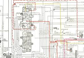 1984 jeep cj7 wiring diagram wiring diagram 1976 jeep cj7 wiring diagram image about