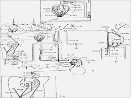 john deere 4020 wiring diagram wiring diagram posts John Deere 310D Wiring-Diagram 4020 light wiring diagram 4020 blog wiring diagram jd 4020 24 volt wiring diagram 4020 jd