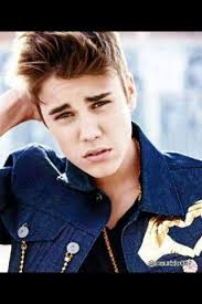 Small Picture 80 best Justin Bieber images on Pinterest Justin bieber Celebs