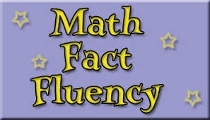 Image result for math facts