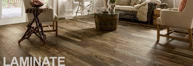 >impressive laminate hardwood flooring laminate flooring floor  impressive laminate hardwood flooring laminate flooring floor decor