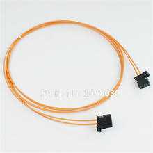 wire harness equipment online shopping the world largest wire most optical fiber connector of car audio wire harness cable for automative devices male to male for audi for luxury car 100cm