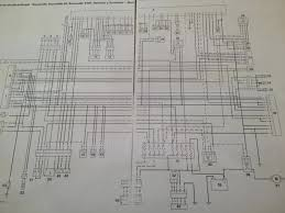 bmw k1200gt wiring diagram bmw wiring diagrams help electrical workshop manual triumph forum triumph rat on bmw k1200gt wiring diagram