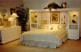 bedroom wall unit furniture. Full Size Of Decoration: Pier Bed Wall Units Choice Image Design Ideas Comfortable Unit Bedroom Furniture E