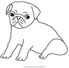 Disegno Carlinicarlino Animali Da Colorare