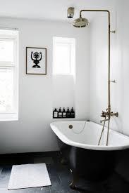 bathtub design best bathroom taps images on faucets vintage bathtub baby for copper faucet