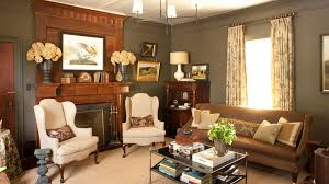 living room furniture styles. Fake A Tall Ceiling Living Room Furniture Styles