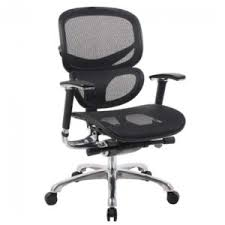 Office furniture for women Home Office Office Furniture For Women Used Office Chairs Ergonomic Ergonomic Within Women Office Chair Bon Vivant Baby Office Office Furniture For Women Used Office Chairs Ergonomic