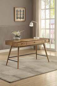 home office home. Lavi Writing Desk Home Office ,