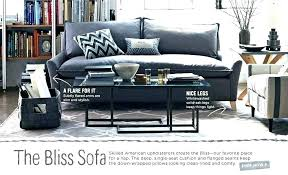 west elm couch reviews west elm furniture reviews west elm couch review west elm sofa reviews west elm couch