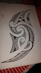 Kakau Designs And Meanings Tatt Ideas Maoritattoos Tatau Kakau Tattoos Samoan