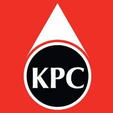 Image result for kenya pipeline ltd