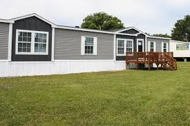 Manufactured Homes For Sale In Pasco County Fl