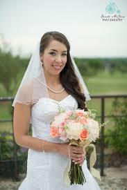 roxanne matammu beauty beauty & health oklahoma city, ok Wedding Hair And Makeup Tampa Fl 800x800 1452047062293 20150731hackert1063 edit wedding hair and makeup tampa florida