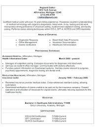 Sample Nurse Manager Resumes Lovely Health Information Management Resume Sample Or Nurse Manager