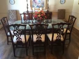 take along travel chair company thomasville georgia. thomasville traditional mahogany dining room set with 9 pieces take along travel chair company georgia