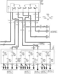 Vortec 350 wiring diagram new wiring diagram 2018