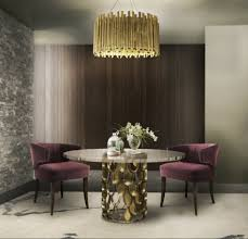 Best Interior Design Dining Room Top 10 Dining Tables To Use In Your Modern Dining Room