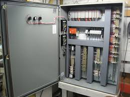 square d 100 amp panel wiring diagram on square images free Home Electrical Panel Wiring Diagram square d 100 amp panel wiring diagram 18 square d 100 amp sub panel wiring diagram 120 amp breaker panel diagram basic household electrical panel wiring diagram