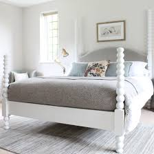 Four Poster Bed Four Poster Beds Luxury Four Poster Beds From Alb2990