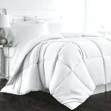 feather comforter white goose feather duvet feather duvet cover