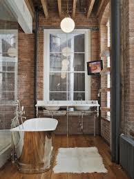 vintage bathrooms designs. Striking Industrial Bathroom Designs Vintage Bathrooms