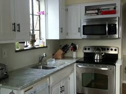 Great For Small Kitchens Kitchen Small Kitchen Design Kitchen Small Kitchen Amazing