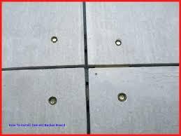 shower backer board what is board inspirational backer board floor installation flooring area ideas of of