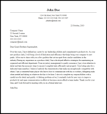 Clerical Position Cover Letter Clerk Cover Letter Zlatan Fontanacountryinn Com
